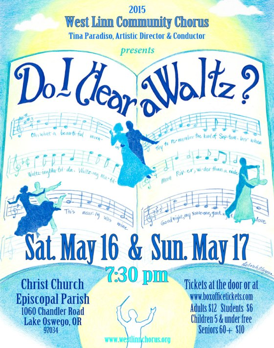 WLCC 2015 spring POSTER email