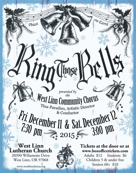 WLCC Ring Those Bells POSTER-email-size