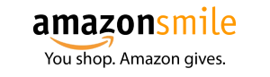 Amazon-Smile-Logo-01-01